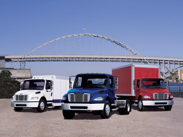 commercial-trucks.jpg