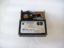 cc16 24 VDC Comparitor
