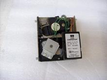 cc32 13 VDC Comparitor