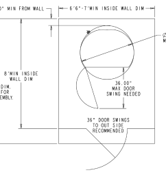 old style tanning bed wiring diagram wiring library rh 37 yoobi de sunquest tanning bed wiring [ 1400 x 1014 Pixel ]
