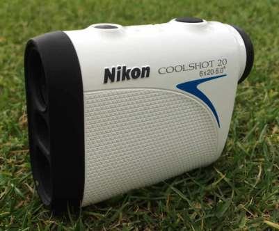 best golf rangefinder under $200