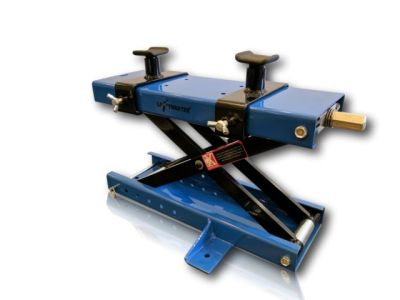Best scissor lift jack for motorcycle