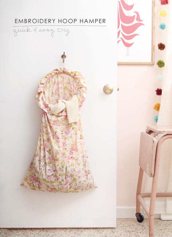 15 Smart and Ingenious Ways To Decorate Your Tiny Bedroom On A Budget usefuldiyprojects (1)