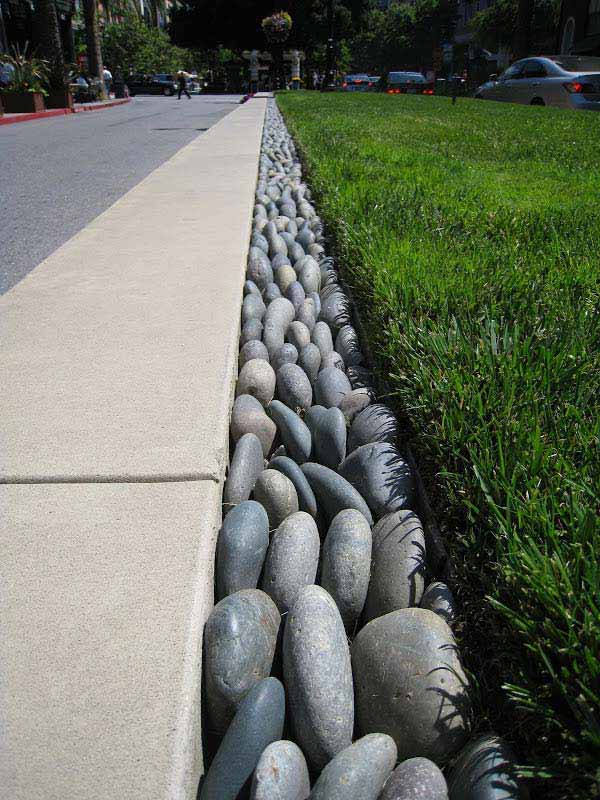 21 lovely diy decor ideas emphasized by creative pebbles art 21 lovely diy decor ideas emphasized by creative pebbles art usefuldiyprojects crafts 9 solutioingenieria Image collections