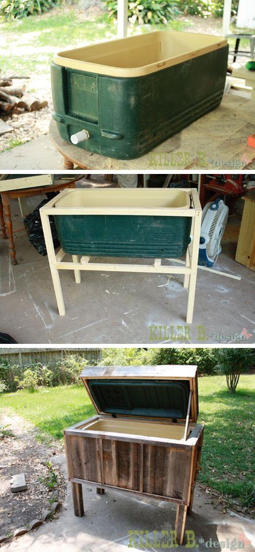 22 Creative Furniture Hacks For Inventive Minds-usefuldiyprojects.com (19)