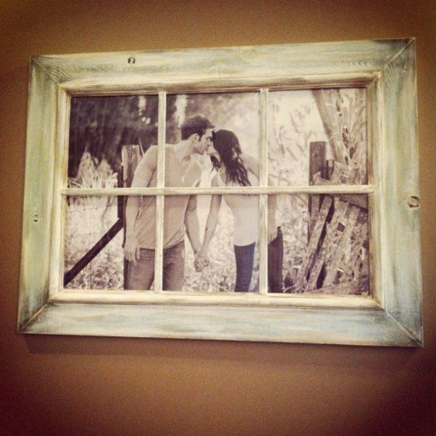 22 Spectacular DIY Wooden Home Projects That Will Beautify Your Household usefuldiyprojects.com woo decor ideas (13)