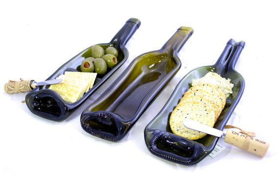 26 highly creative wine bottle diy projects to pursue 26 highly creative wine bottle diy projects to pursue usefuldiyprojects 11 solutioingenieria Image collections