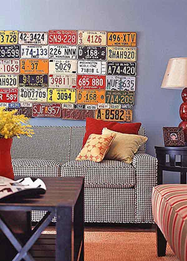 27 mesmerizing diy wall art design ideas to beautify your home in a 27 mesmerizing diy wall art design ideas to beautify your home in a glance usefuldiyprojects solutioingenieria Image collections