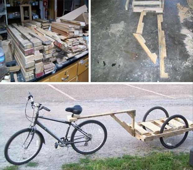 28 Incredible Methods of Recycling Old Pallets Into Creative Furniture Designs-usefuldiyprojects.com (18)