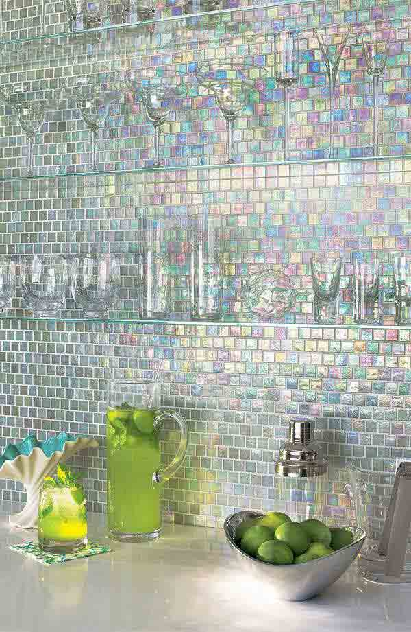 30 Insanely Beautiful and Unique Kitchen Backsplash Ideas to Pursue usefuldiyprojects.com decor ideas (20)