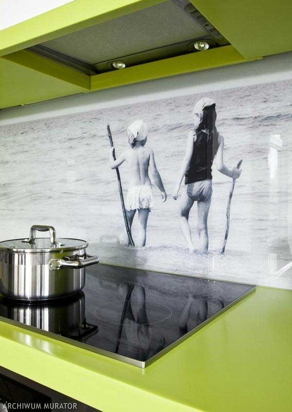 30 Insanely Beautiful and Unique Kitchen Backsplash Ideas to Pursue usefuldiyprojects.com decor ideas (9)