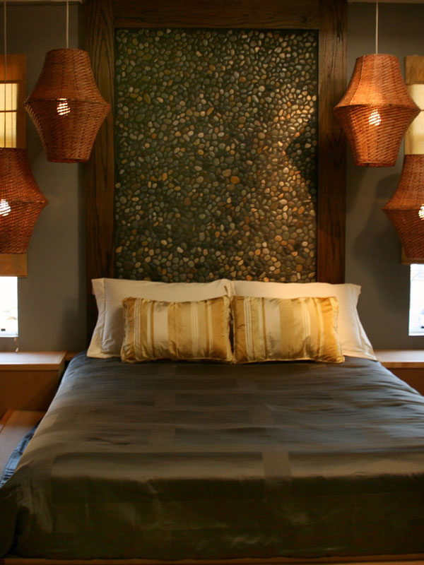 30 Smart and Creative DIY Headboard Projects To Start Right Away usefuldiyprojects.com decor (29)