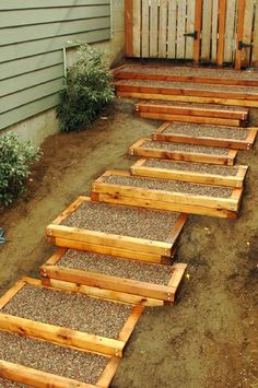37  Beauteous and Alluring Garden Paths and Walkways For Your Little Drop of Heaven usefuldiyprojects (14)