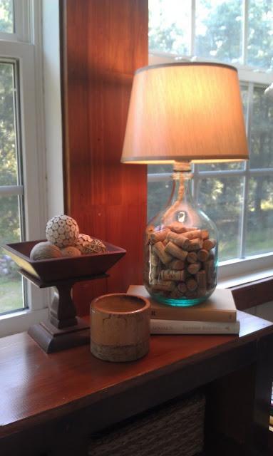 Bottle Lamps Ideas (2)
