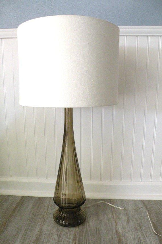 Bottle Lamps Ideas (21)