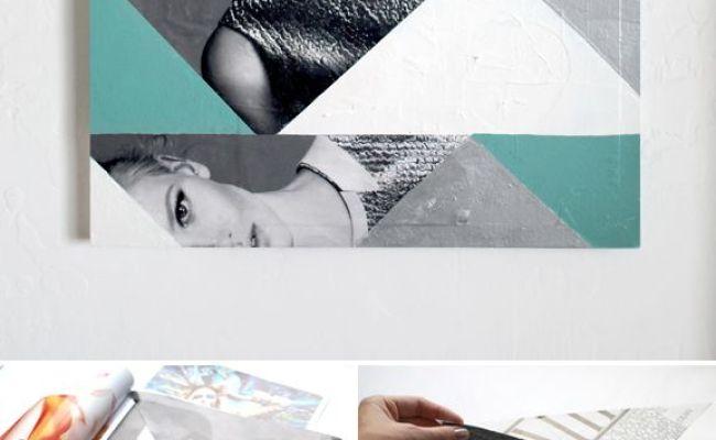 Beautiful Diy Wall Art Pack For Creative Beginners