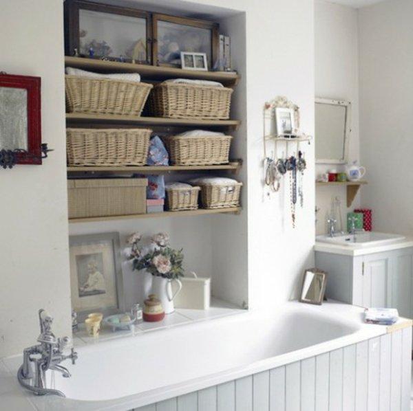 Bathroom Storage Ideas-usefuldiyprojects.com (17)