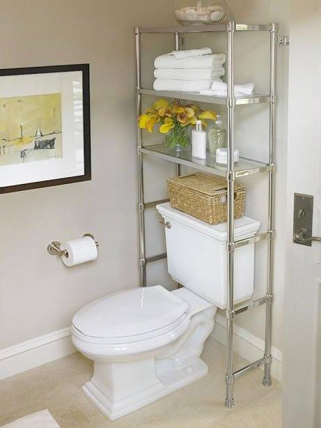 Bathroom Storage Ideas-usefuldiyprojects.com (5)