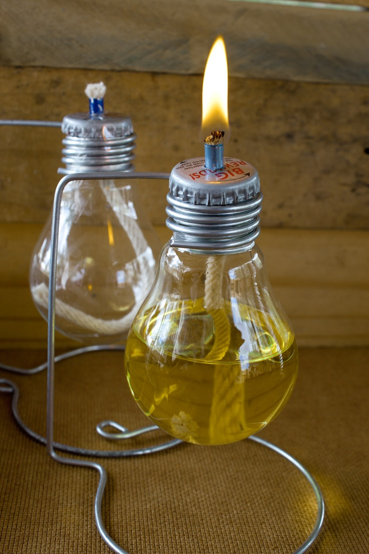 Top 28 diy light bulb projects you could be having fun with having fun with diy light bulb projects usefuldiyprojects 7 solutioingenieria Image collections
