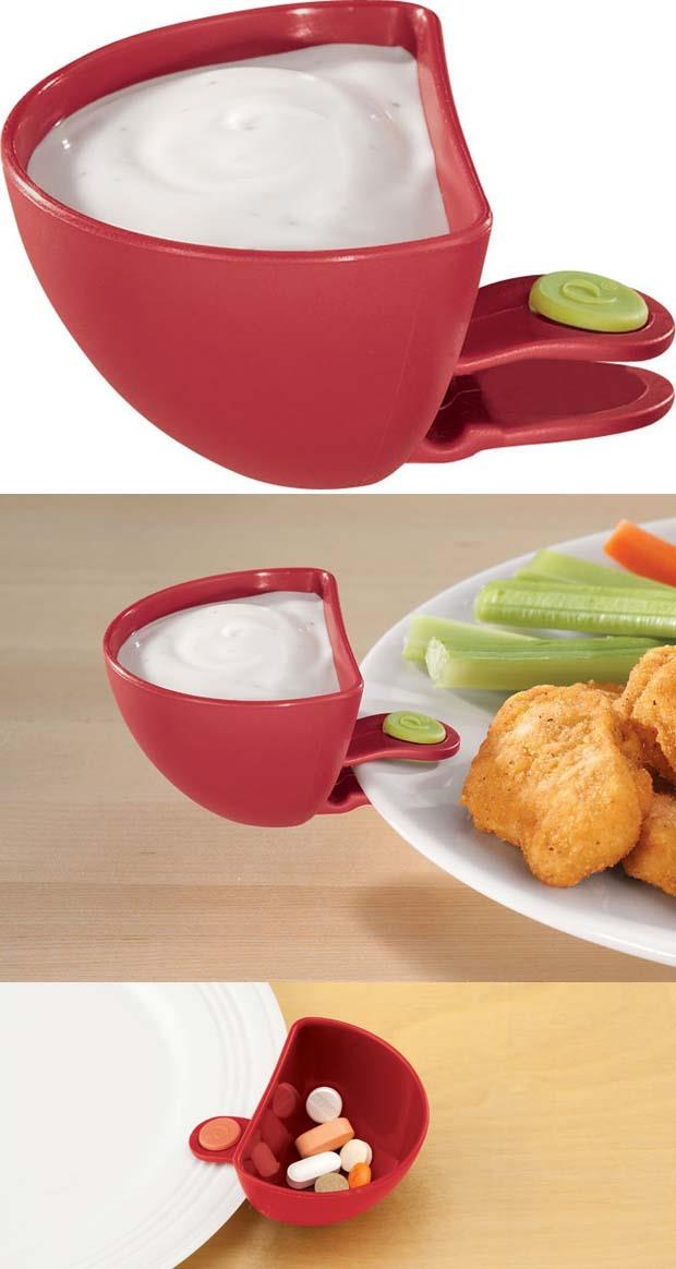 Kitchen Gadgets For Any Pocket-USEFULDIYPROJECTS.COM (8)