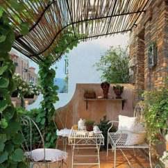 White Swing Chair Uk Zenergy Ball Replacement 25 Beautifully Inspiring Diy Backyard Pergola Designs For Outdoor Enterntaining