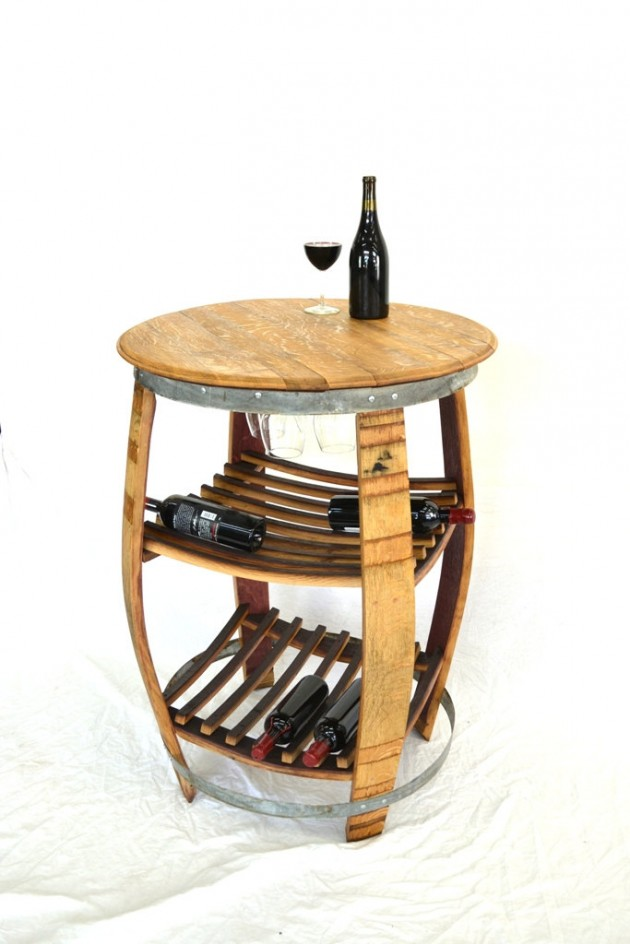 Video Hava napa swinging chair