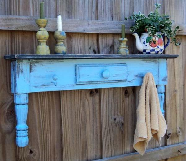 Garden Fence Decoration Ideas: Top 23 DIY Garden Fence Decorations To Mesmerize Pedestrians