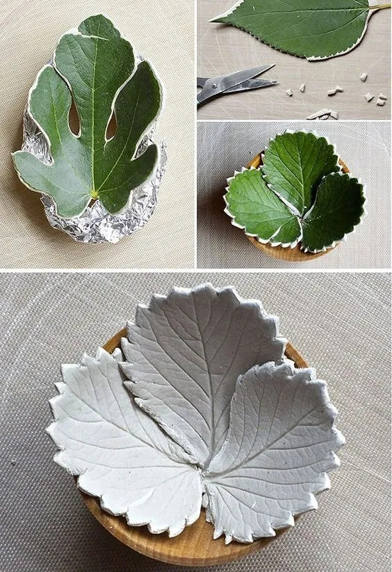 19 beautiful diy cement crafts to add diversity to your interior 19 beautiful diy cement crafts to add diversity to your interior decor usefuldiyprojects 7 solutioingenieria Image collections