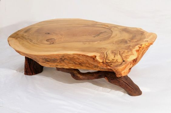 coffee table 9
