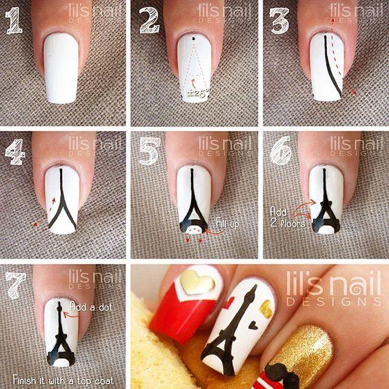 nail43
