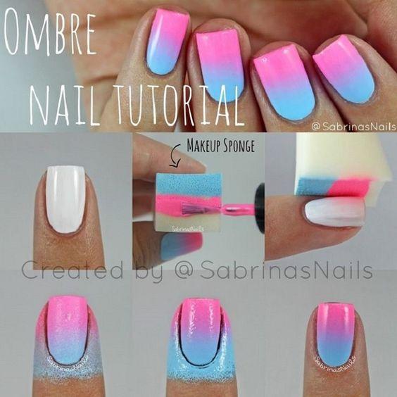nail47