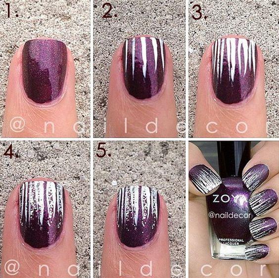 nail88