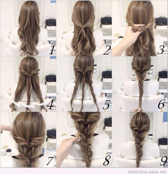 hair12