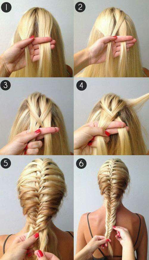 111 Cute Hairstyles To Go With Any Occasion - From Easy Buns To ...