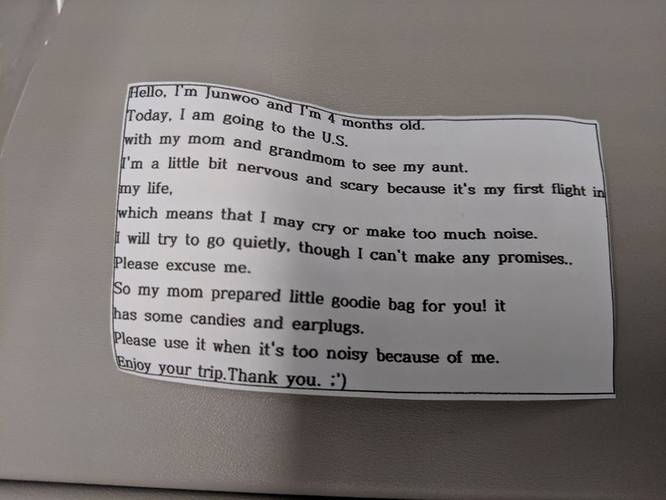 https://i0.wp.com/usefulgen.com/wp-content/uploads/2019/03/this-mother-gave-goodie-bags-to-200-plane-passengers-in-case-her-baby-starts-crying-4.jpg?w=960&ssl=1