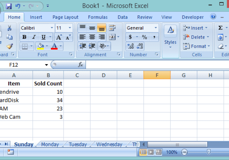 3d Cell Addressing Excel