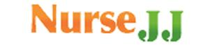 ランキング3位で看護師転職サイト「NurseJJ」です。看護師転職サイトの登録を迷っている場合、登録しておくべきサイトです