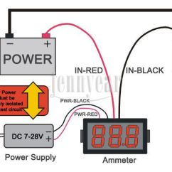 Digital Ac Ammeter Circuit Diagram 2001 Jeep Grand Cherokee Brake Light Wiring 7r Sprachentogo De Usefulldata Com Schematic And Rh 3 Phase