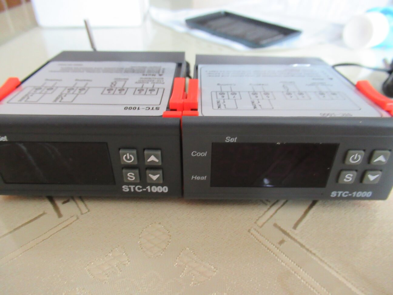 stc 1000 temperature controller wiring diagram for 2 humbucker guitar usefulldata elitech