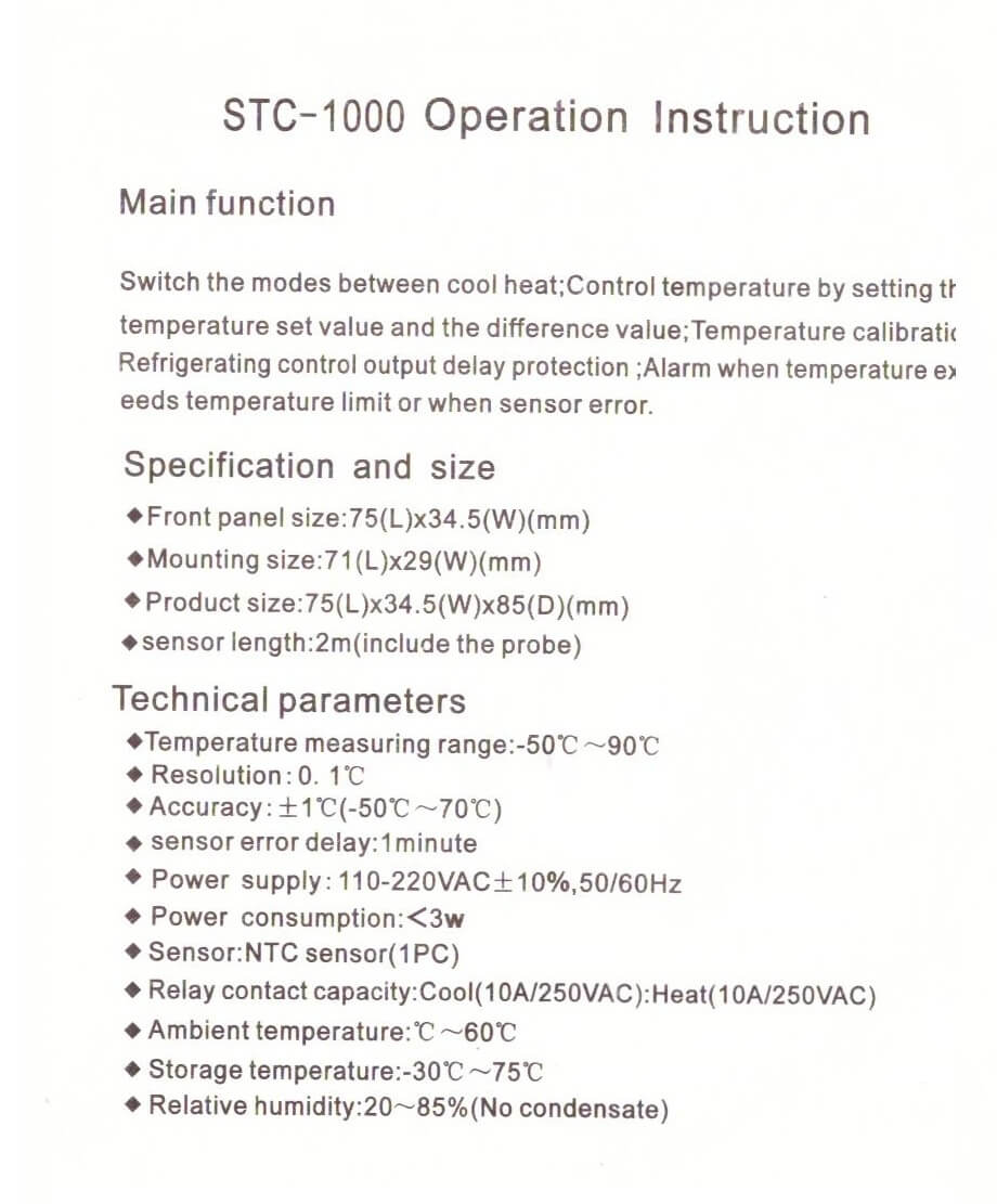 hight resolution of manual page 1