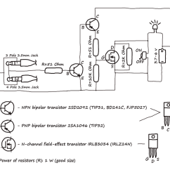 Digital Rpm Meter Wiring Diagram Cat 5 Cable Connection Led Circuit An Stroboscope Schematic Blog