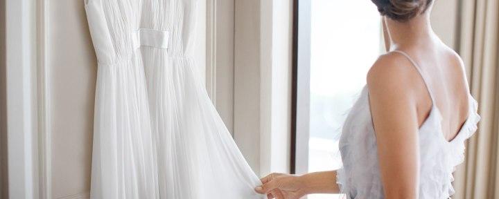The Westin Langkawi Resort & Spa Weddings