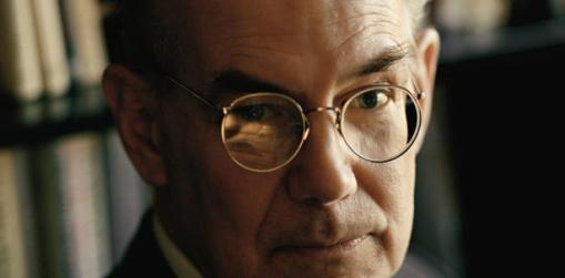 mearsheimer1