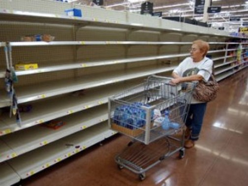 venezuela_supermarket_empty_shelves