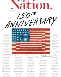 150th_issue_cover_otu_img