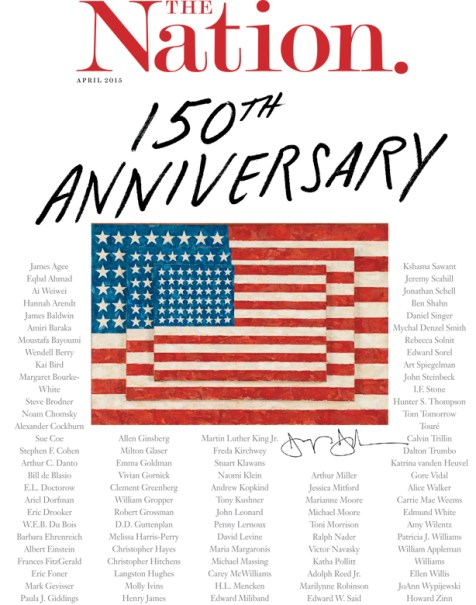 150th_issue_cover_otu_img