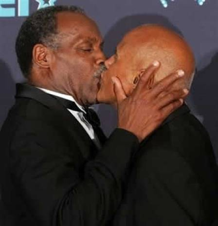 danny-glover_harry-belafonte
