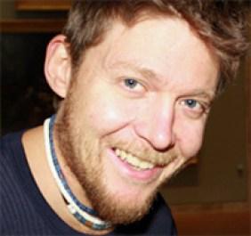 Chris-Ketcham-photo
