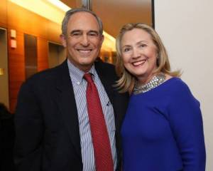 lanny-davis-and-hillary-clinton