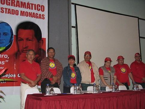 presidium_del_comgreso_ideolgico_bolivariano